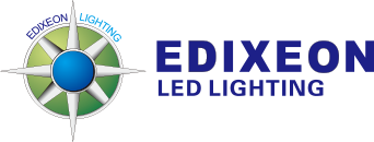 Edixeon LED Lighting
